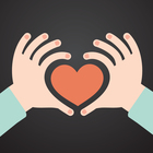 Happy Heart - Graphics