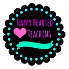 Happy Hearted Teaching