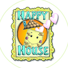 Happy House Ed Resources by Miraculous Mosquito