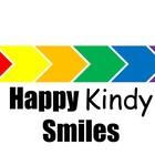 Happy Kindy Smiles