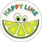 Happy Lime