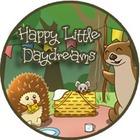 Happy Little Daydreams