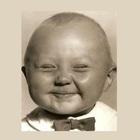 Happy Little Genius