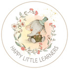 Happy Little Learners