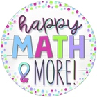 Happy Math And More