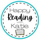 Happy Reading With Katie