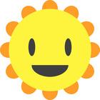 Happy Sunshine Spanish