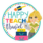 Happy Teach Travel