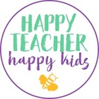 Happy Teacher Happy Kids