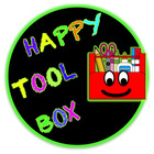 Happy Tool Box