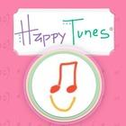 Happy Tunes