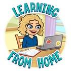 Happy Virtual Teacher