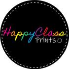 HappyClassPrints