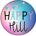 HappyHill