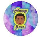 HappyJacs