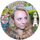 Harborsidebay by Isabel