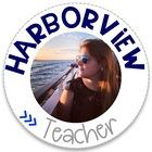 Harborview Teacher