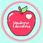 Hardcore Educators