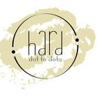 HardDotToDots