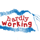 Hardly Working- Play based learning for older kids