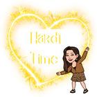 Hardt Time