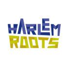 Harlem Roots