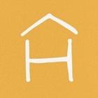 Harmon House Pre-K
