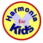 Harmonia For Kids