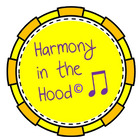 Harmony in the Hood