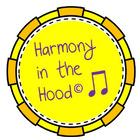 Harmony in the Hood