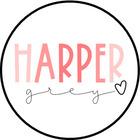 Harper Grey