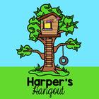 Harper's Hangout