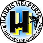 Harris Helpers