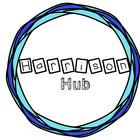 Harrison Hub