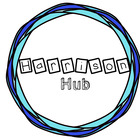 Harrison Learning and Resource Hub