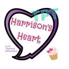 Harrison's Heart