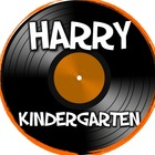 Harry Kindergarten Music