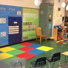 Hartke Classroom