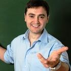 Hasan Hasanov