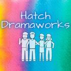 Hatch Dramaworks