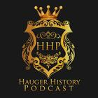 HaugerHistory