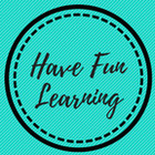 Have Fun Learning