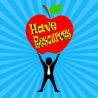 Have Resources