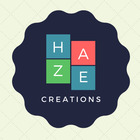 Haze Creations