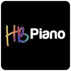 HB Piano