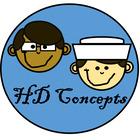 HD Concepts