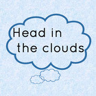 Head in the Clouds