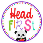 Headfirst - Primary Classroom Resources