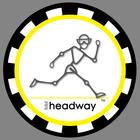 Headway Lab