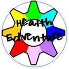 Health EDventure